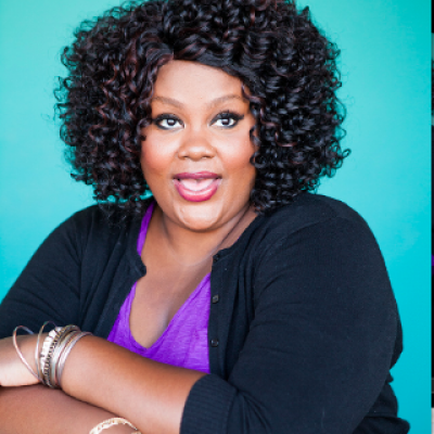 nicole byer comediannicole byer show, nicole byer comedian, nicole byer girl code, nicole byer stand up, nicole byer age, nicole byer instagram, nicole byer lsu, nicole byer twitter, nicole byer how did this get made, nicole byer husband, nicole byer 2 dope queens, nicole byer are you the one, nicole byer bio, nicole byer mike and dave, nicole byer parents, nicole byer tour, nicole byer podcast, nicole byer youtube, nicole byer comedy, nicole byer delta