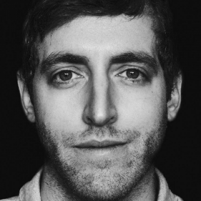 thomas middleditch imdb