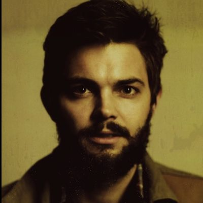 nick thune height